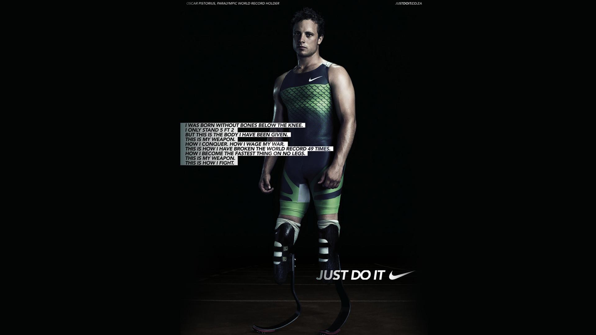 Fitness Motivational Quotes | Nike motivation wallpaper – Motivation Blog –  Motivation quotes