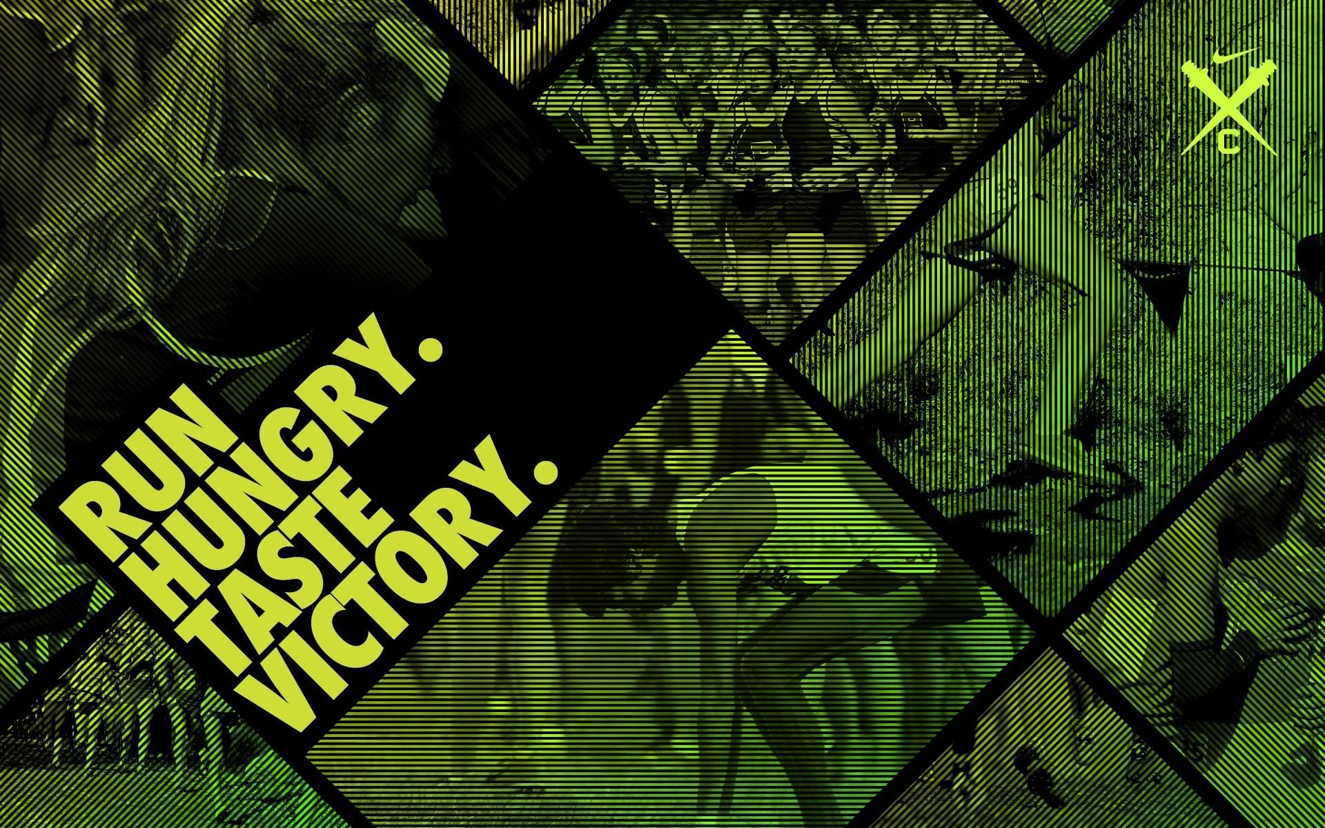 Nike Running Quotes Wallpaper Running nike q…