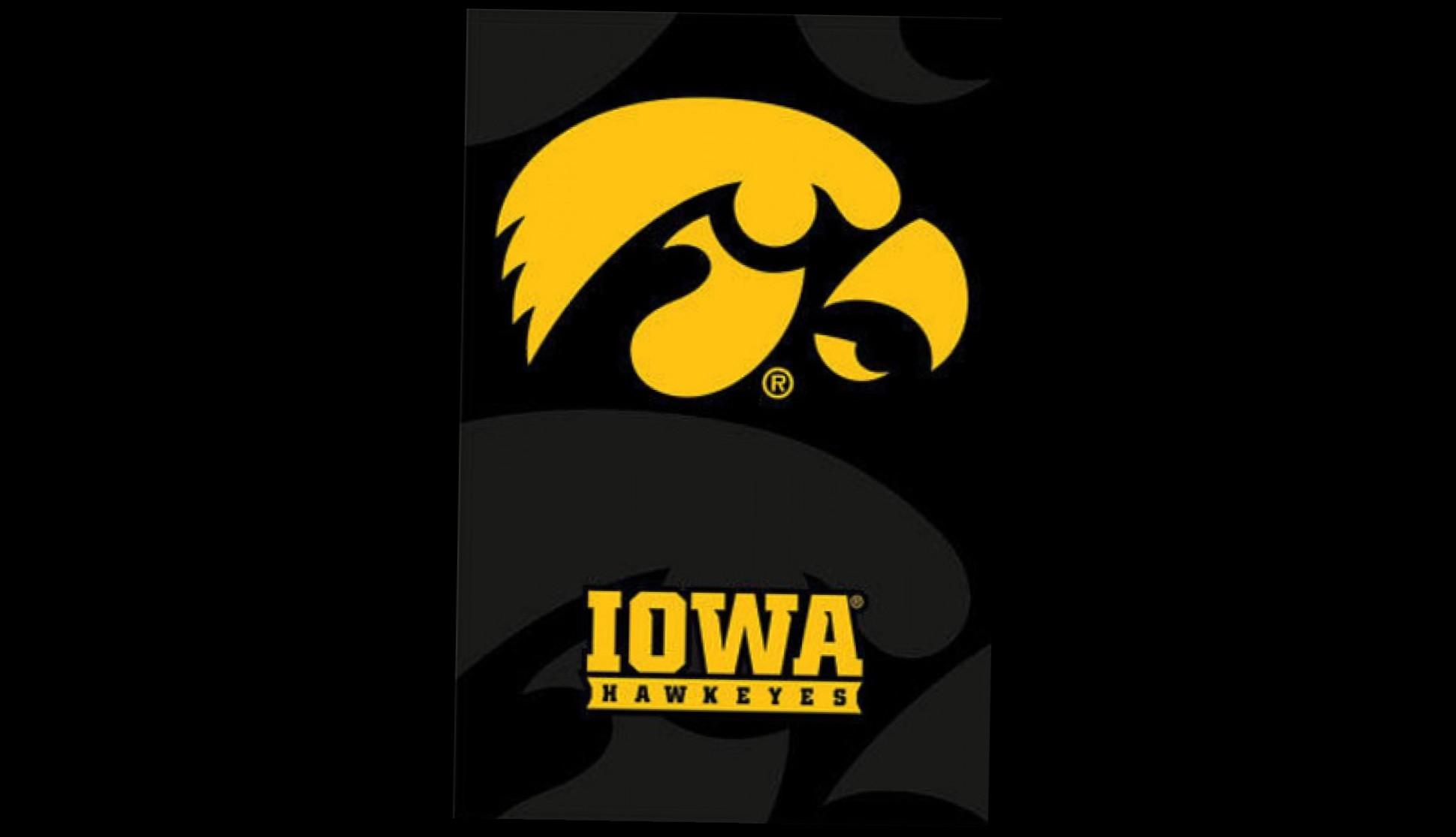 iowa hawkeye football wallpaper – 6 items
