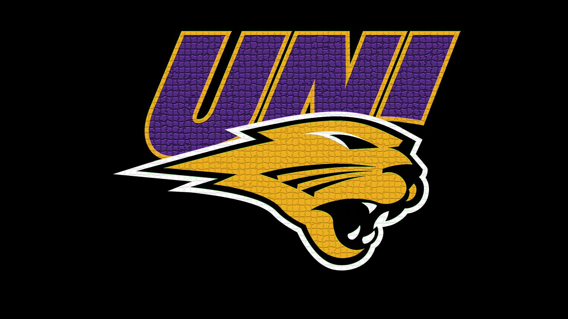 University Of Northern Iowa Panthers wallpaper – 417275