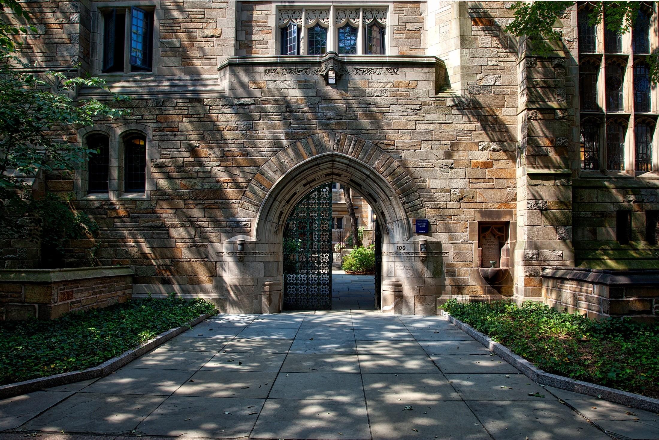 … wallpaper ancient arch architecture brick brick wall buildings campus  city colleges entrance famous garden historic house landmark …