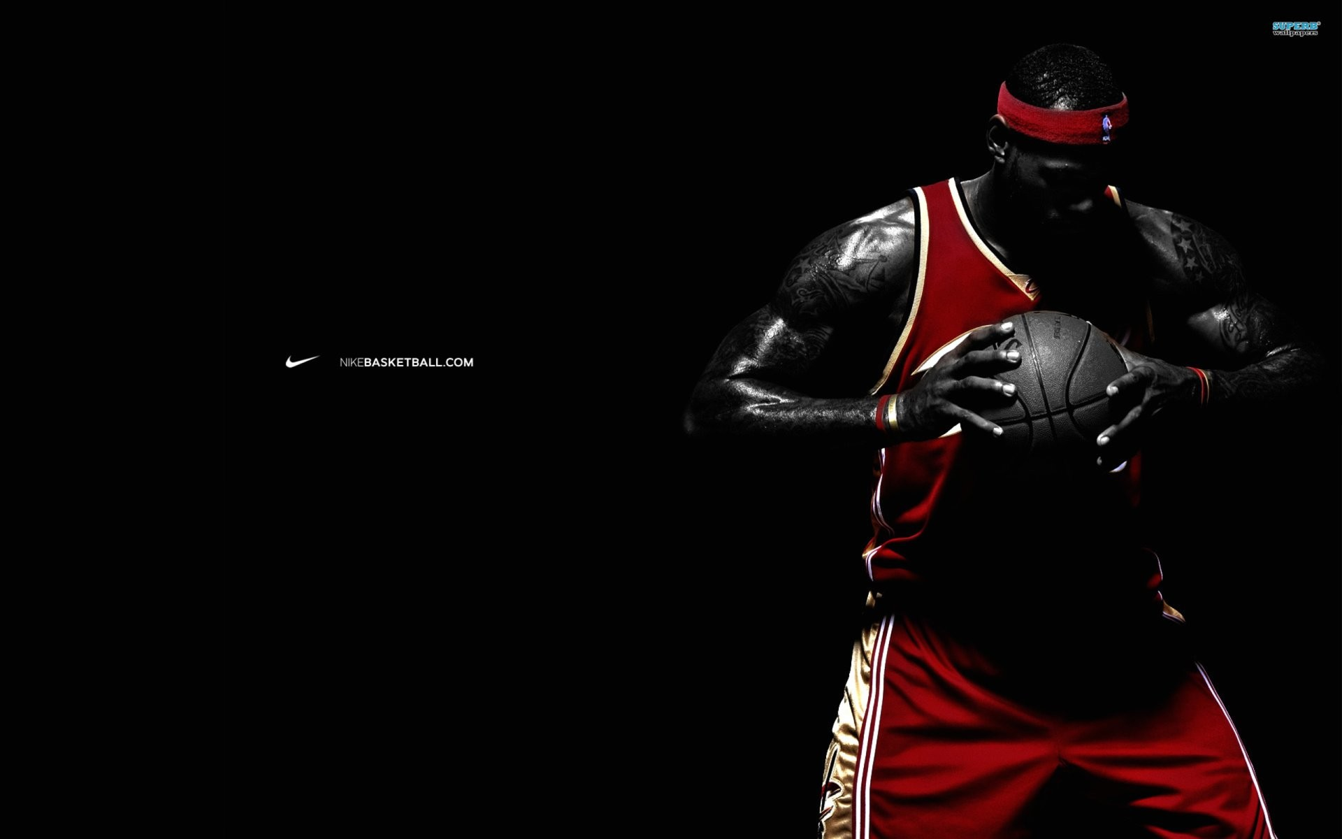 Explore Sports Wallpapers and more!