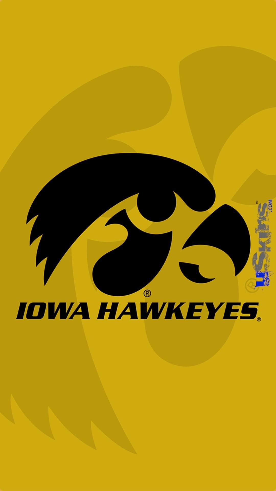 University of Northern Iowa Athletics 2018 Softball Roster
