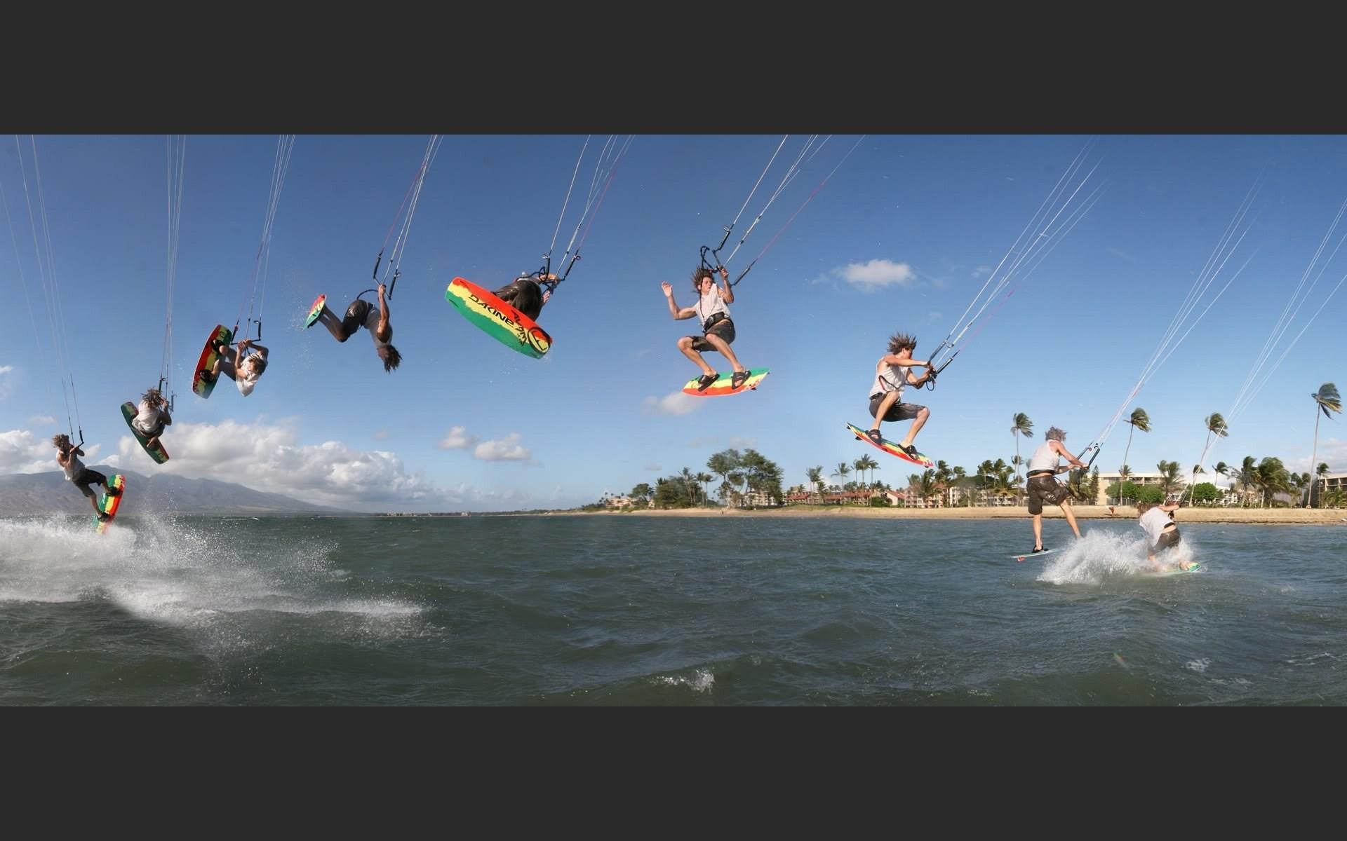 wakeboard wallpaper hd …