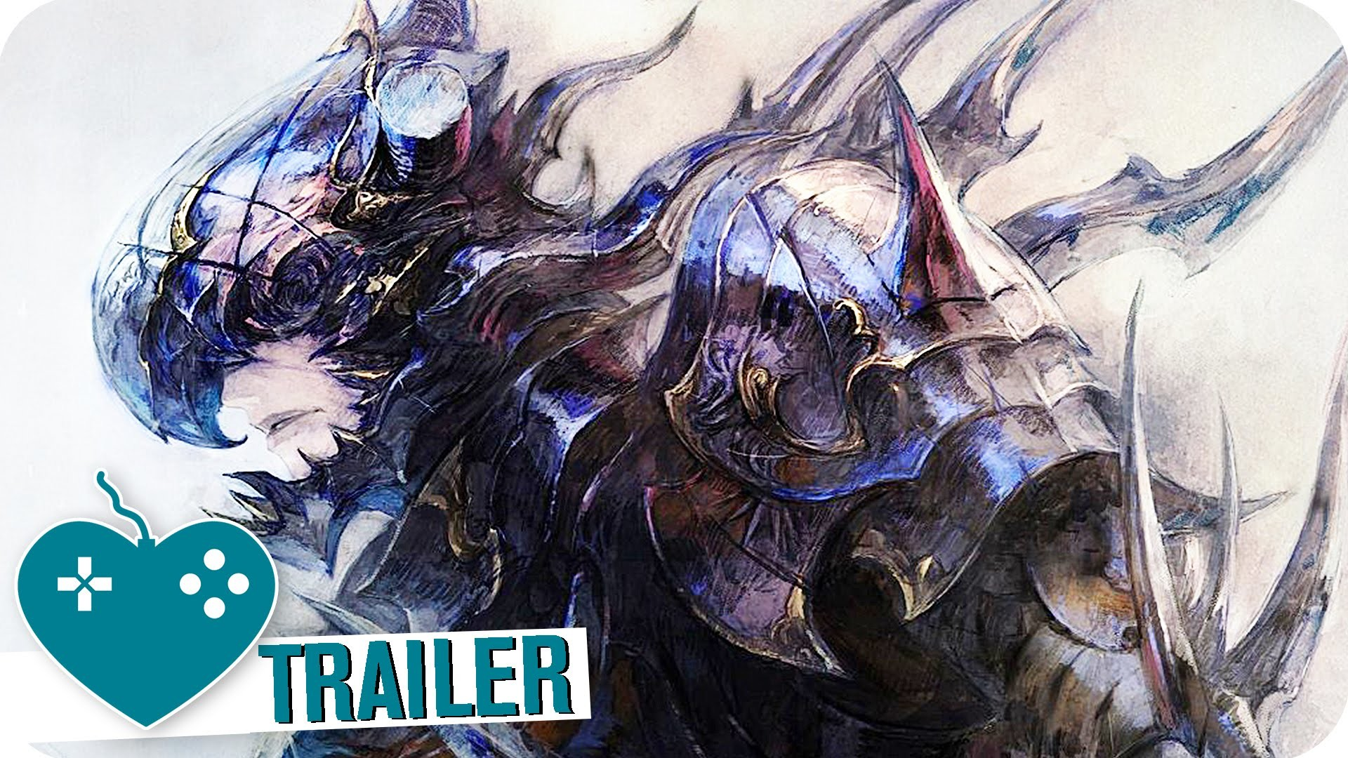 FINAL FANTASY XIV: HEAVENSWARD Patch 3.3 Revenge of the Horde Trailer  (2016) PS4, PS3, PC – YouTube