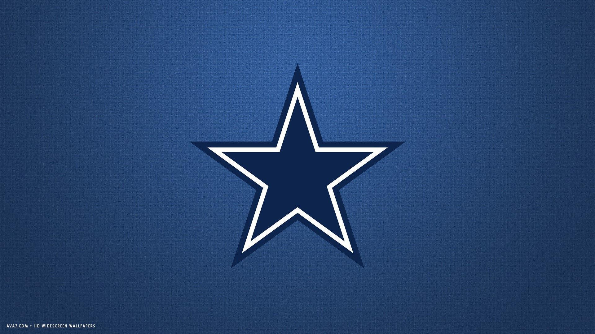 dallas cowboys nfl football team hd widescreen wallpaper
