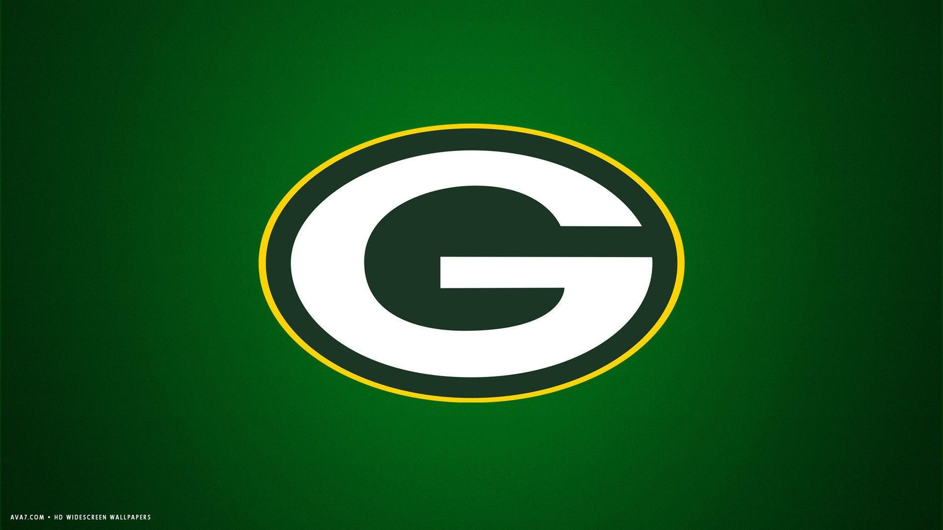 green bay packers nfl football team hd widescreen wallpaper