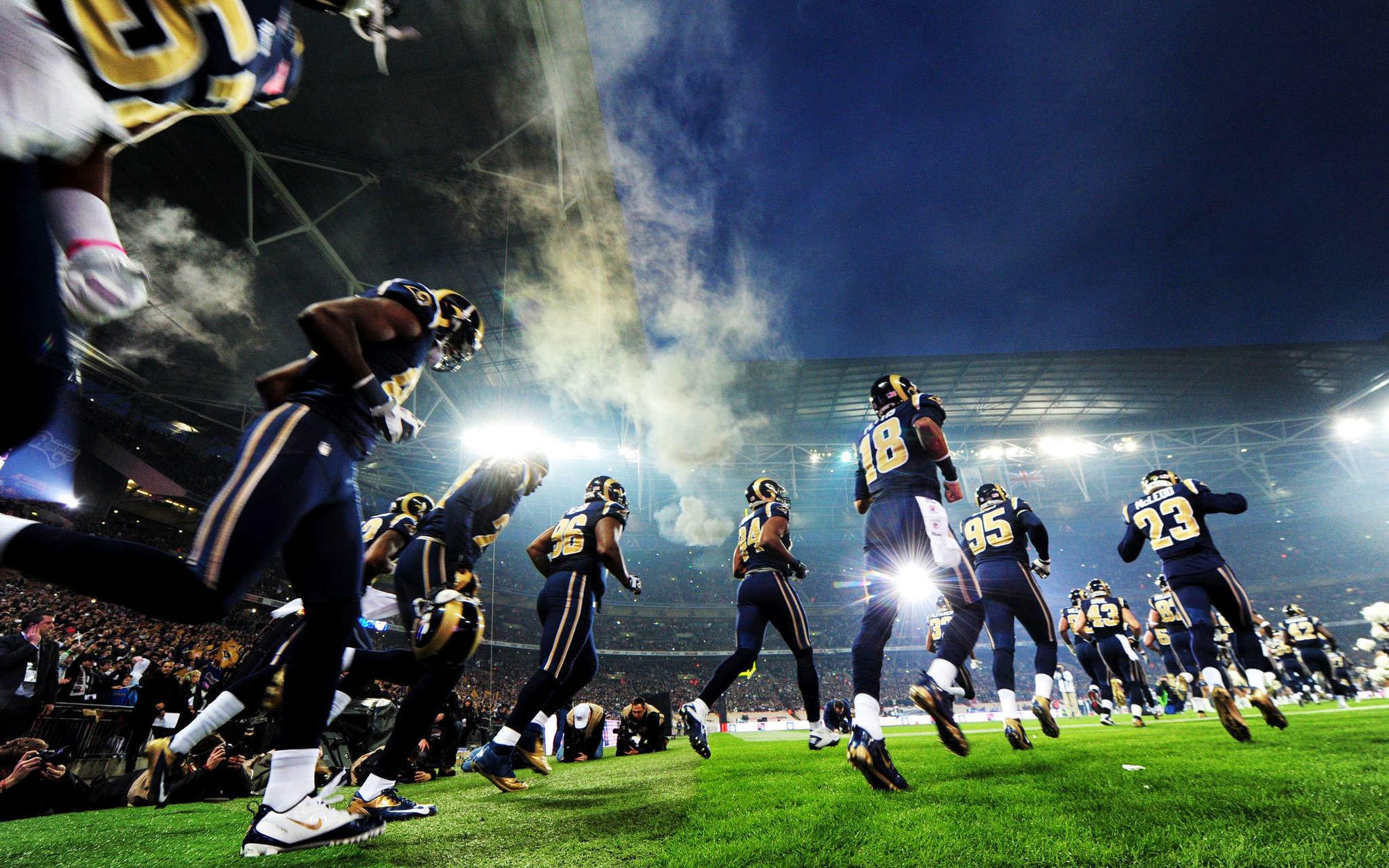 NFL Wallpapers For Desktop HD Images NFL Collection Wallpapers | HD  Wallpapers | Pinterest | Wallpaper
