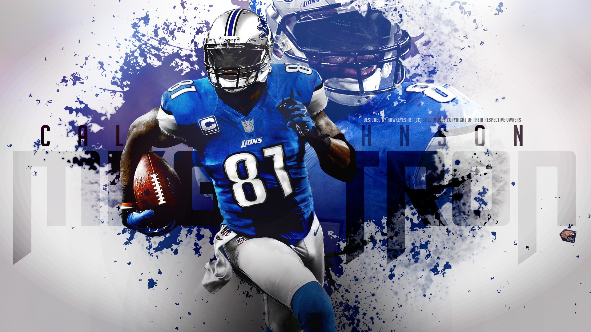Black Ladainian Tomlinson Wallpaper CoolWall 1800×1200 NFL Players  Wallpapers (38 Wallpapers) |