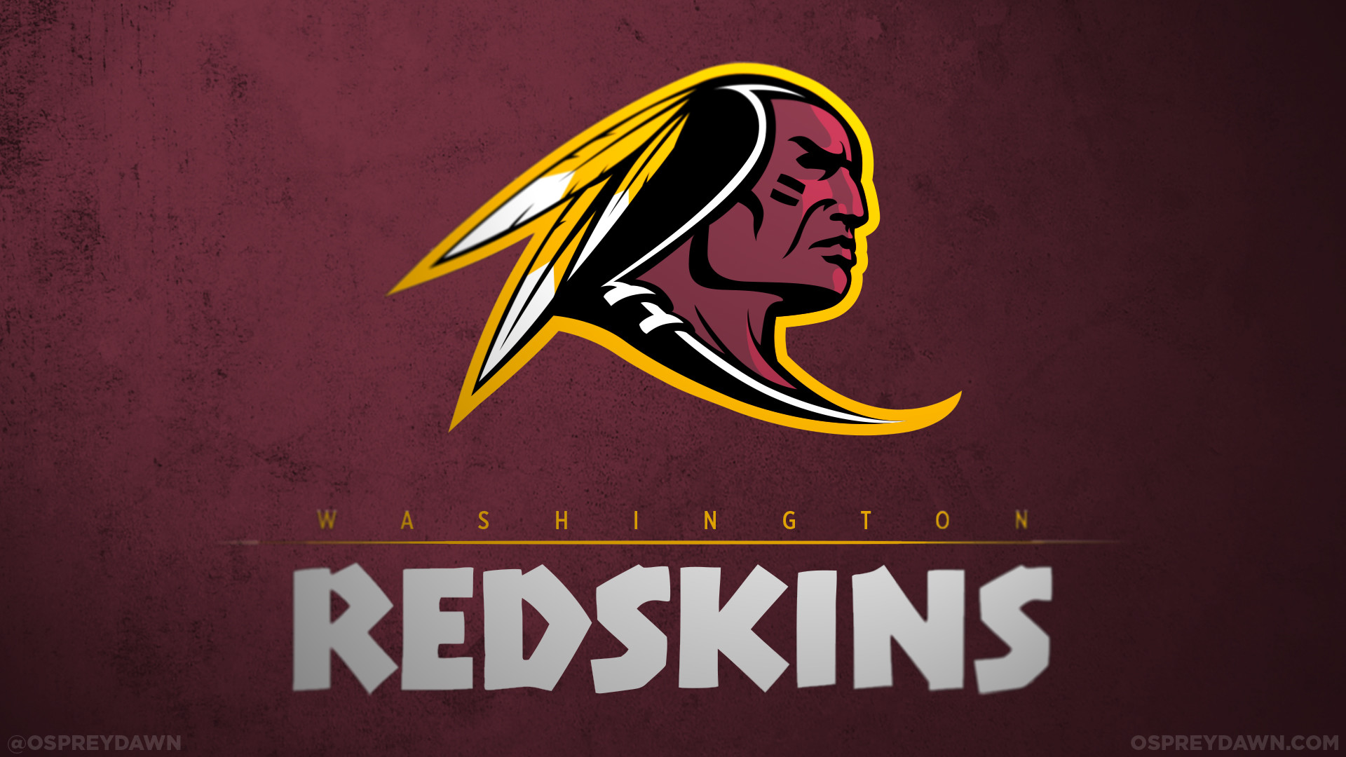 WASHINGTON REDSKINS nfl football f wallpaper | | 155270 .