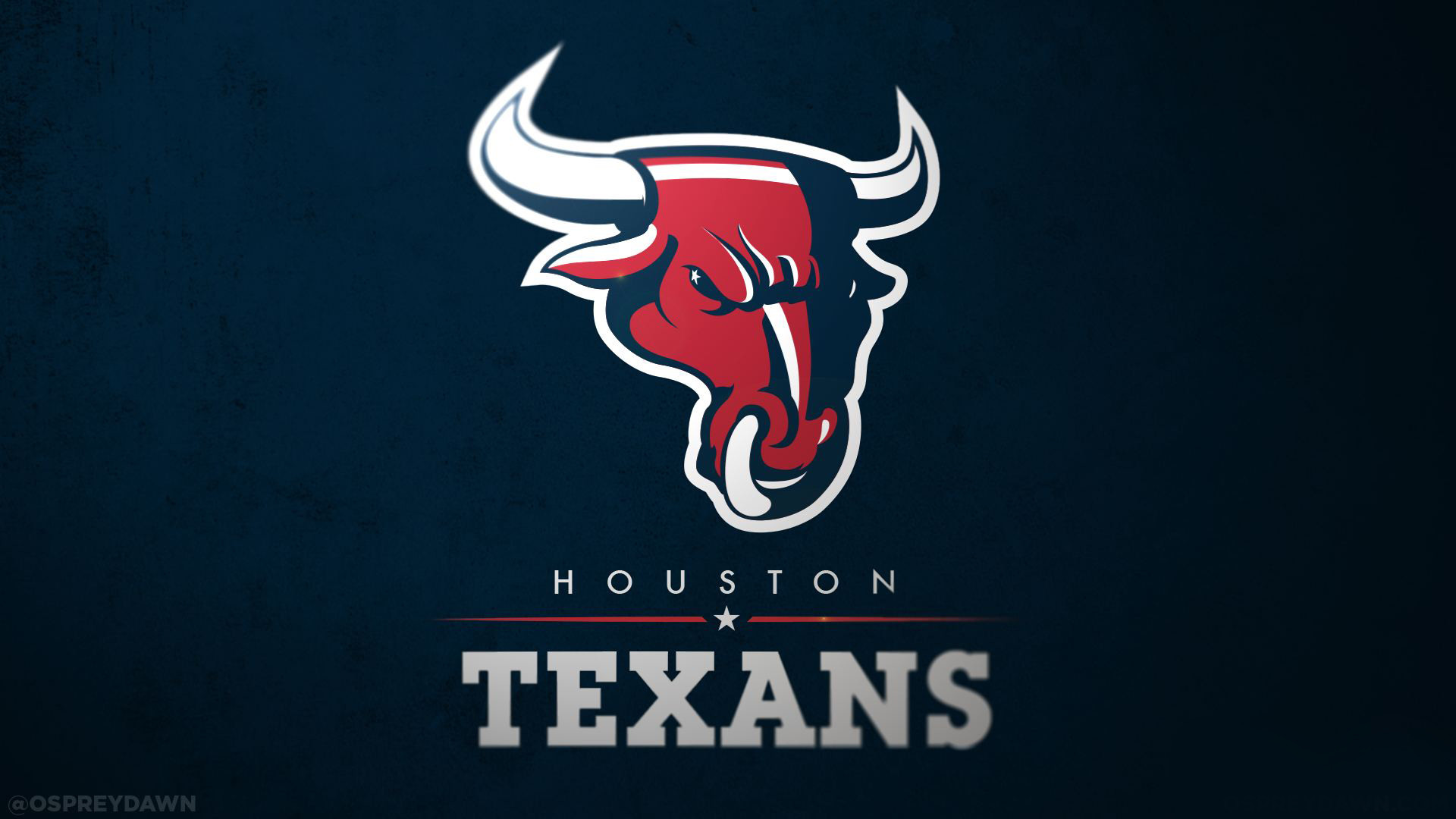 Houston Texans Wallpapers