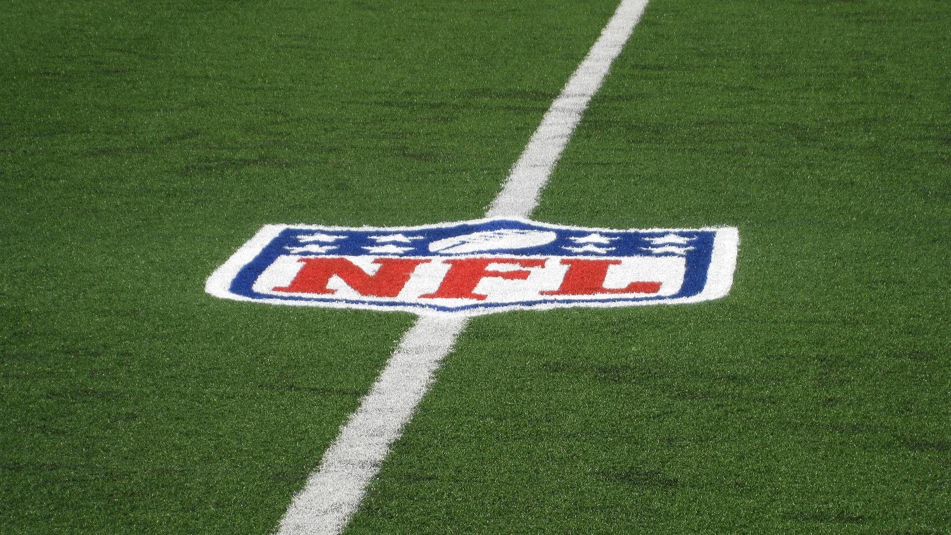 Nfl Football Field Background Hd Images 3 HD Wallpapers