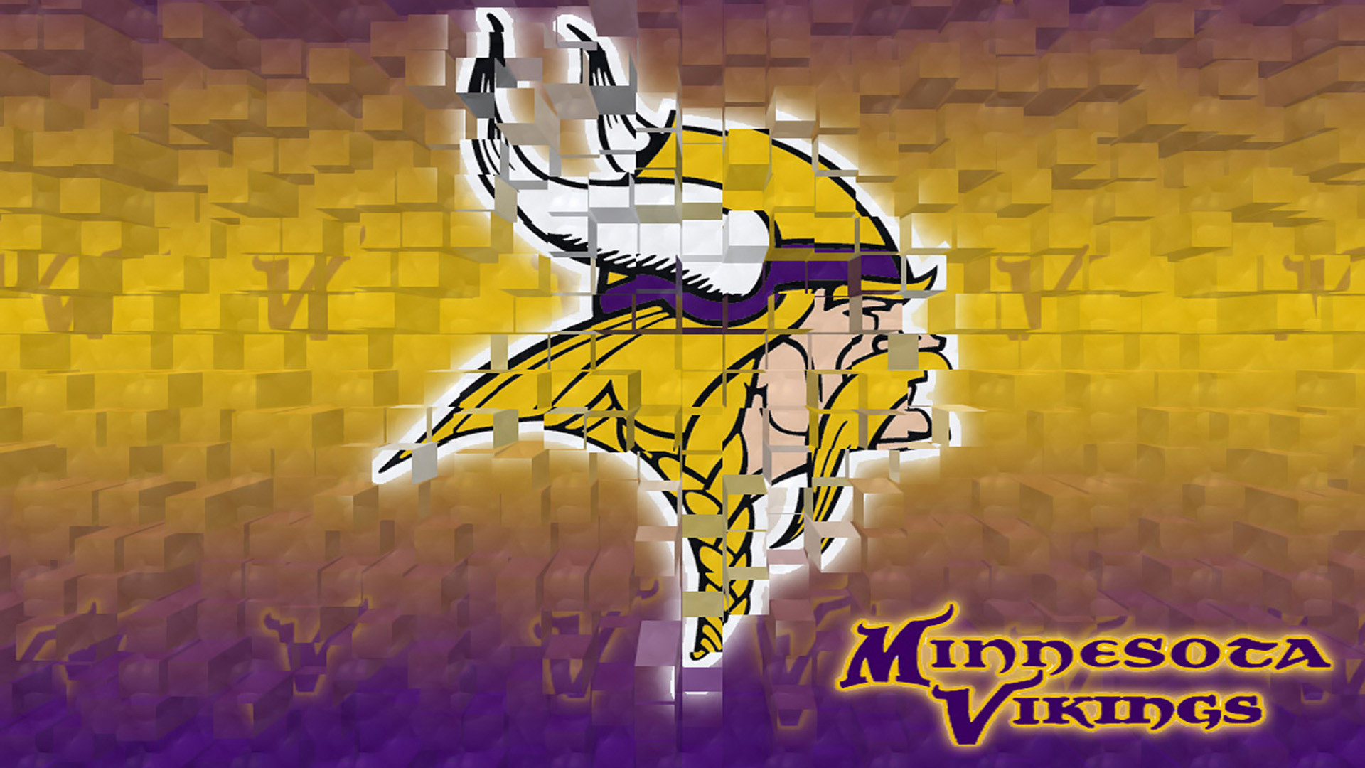 best images about MINNESOTA VIKINGS on Pinterest Football | HD Wallpapers |  Pinterest | Vikings, Hd wallpaper and Wallpaper