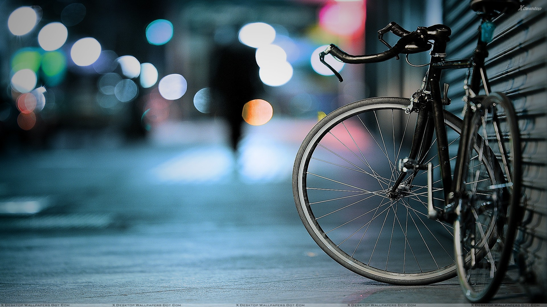 … road bicycle wallpaper bicycle model ideas …