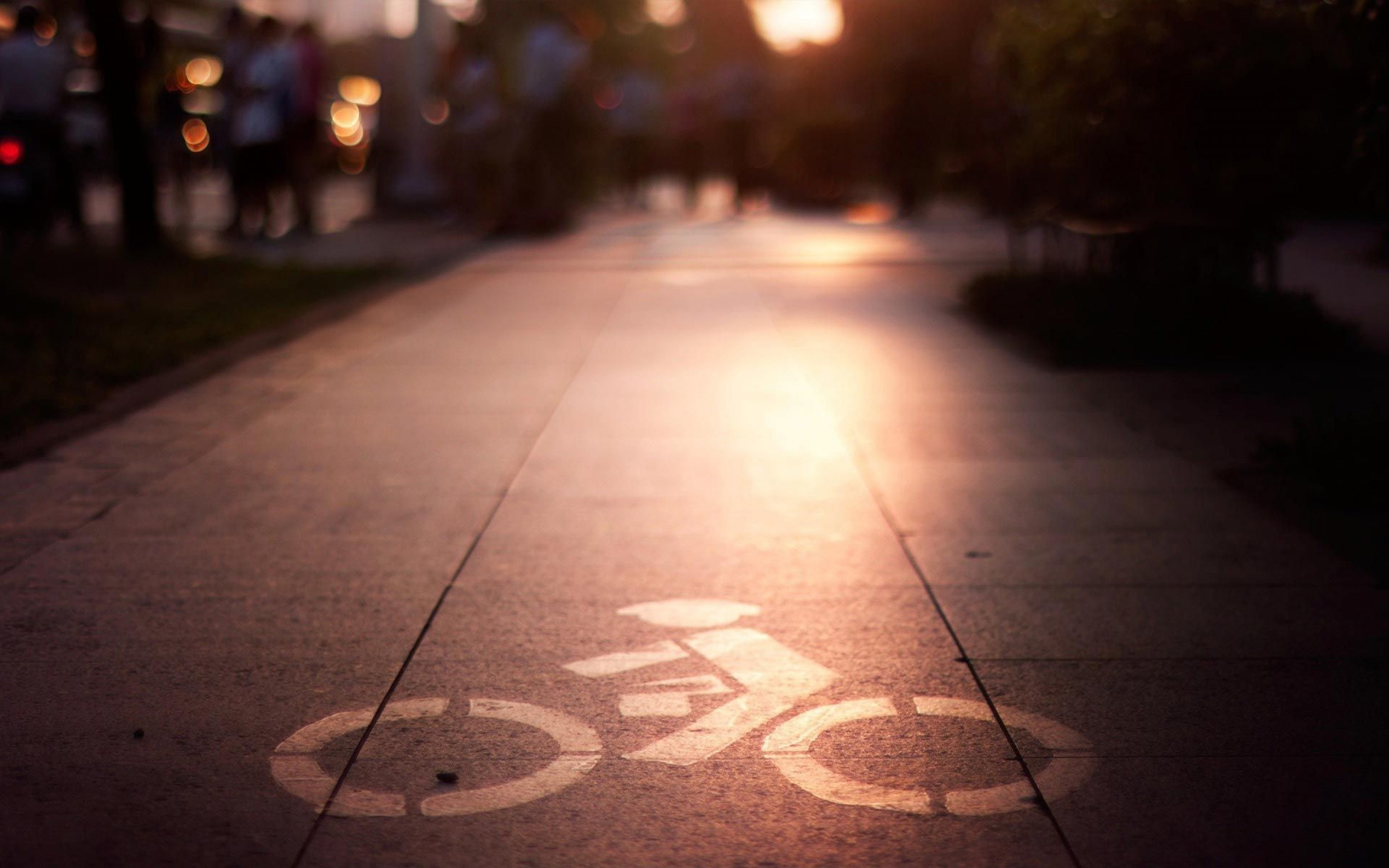 Bicycle Facebook Cover 788543 …