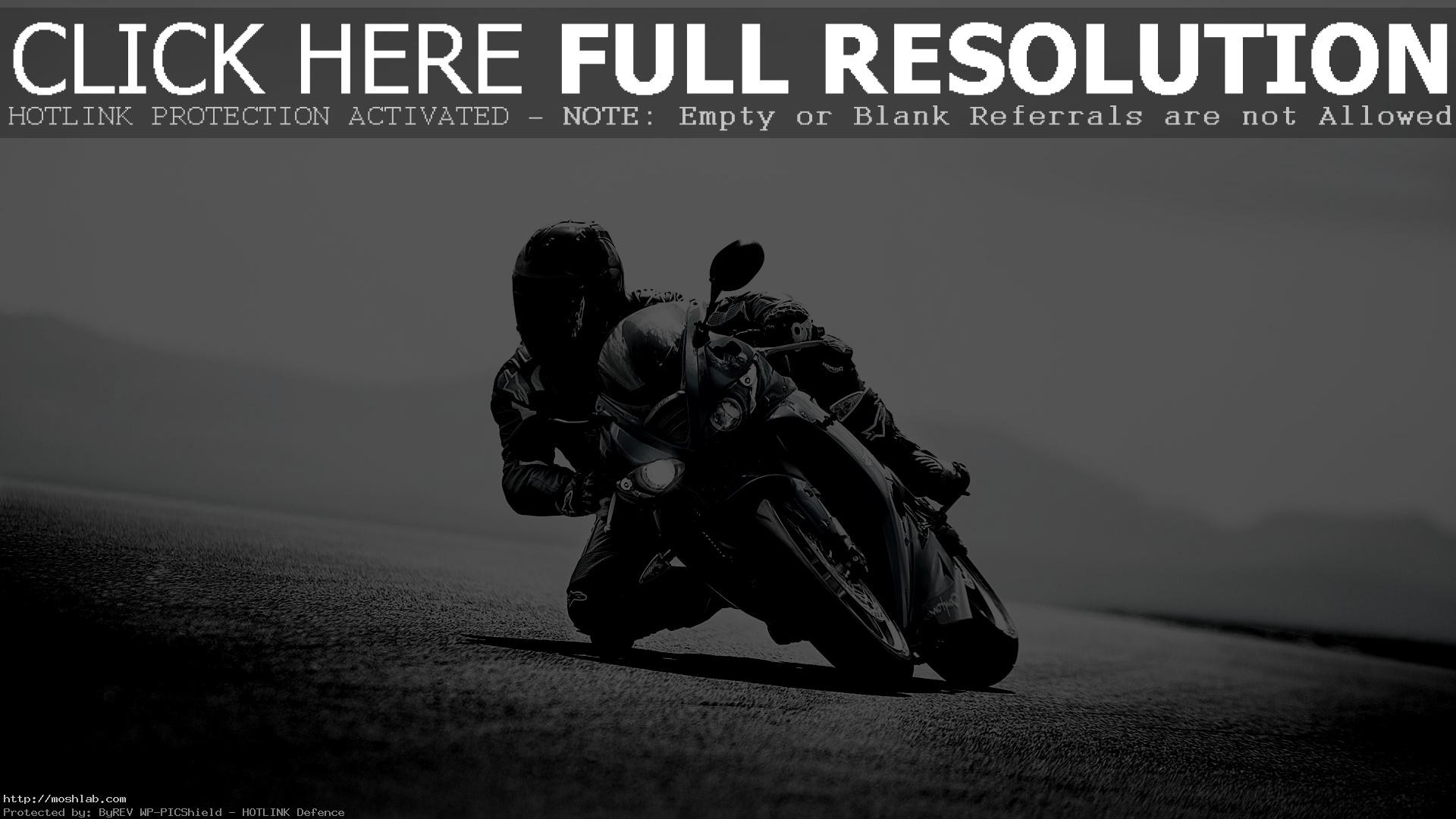 Cool Bike Wallpapers/Backgrounds In HD For Free Download 1024×640 Bikes  Wallpapers HD
