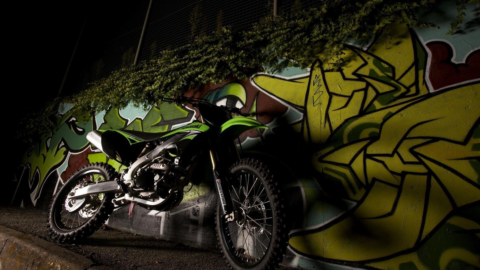 More Cars & Bikes desktop wallpapers