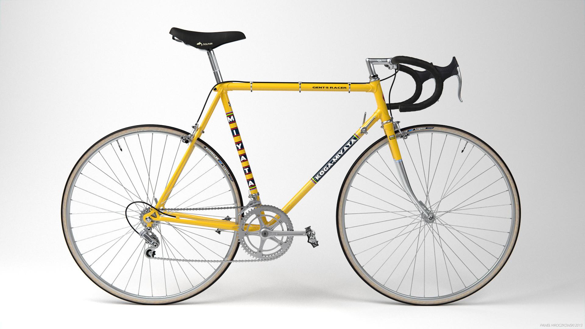 road bicycle wallpaper РGoogle keres̩s