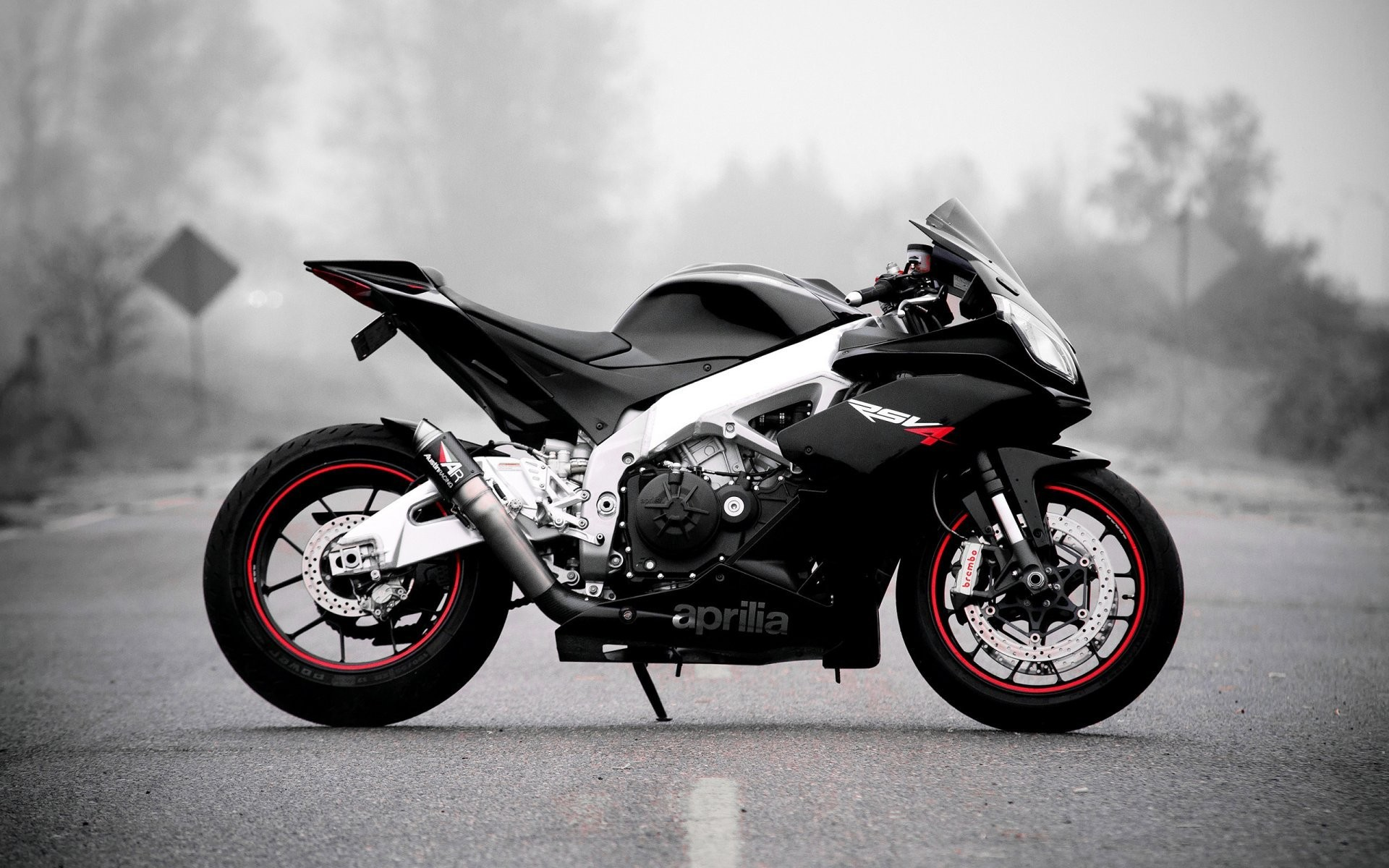 aprilia bike transport moto road bike