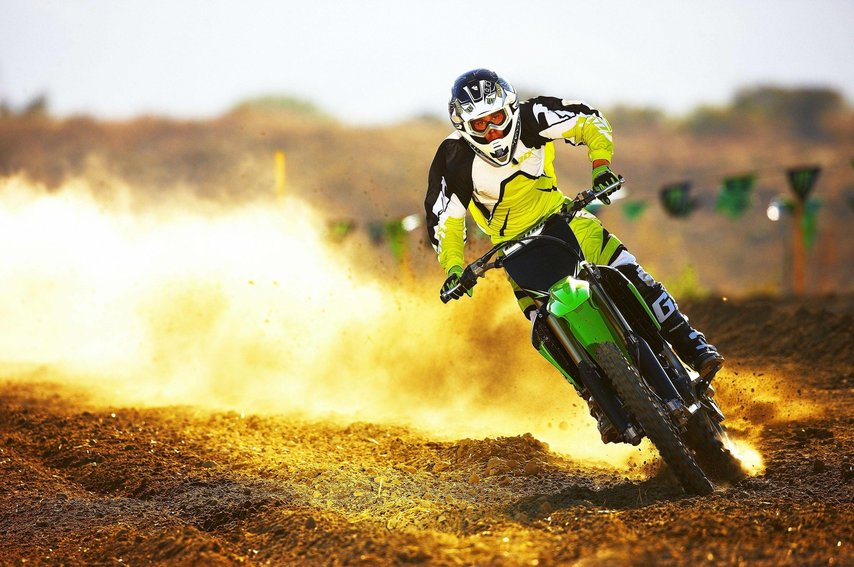 Freestyle Motocross wallpapers for iphone · Off Road MotorcyclesMotorcycle  BikeDirt …