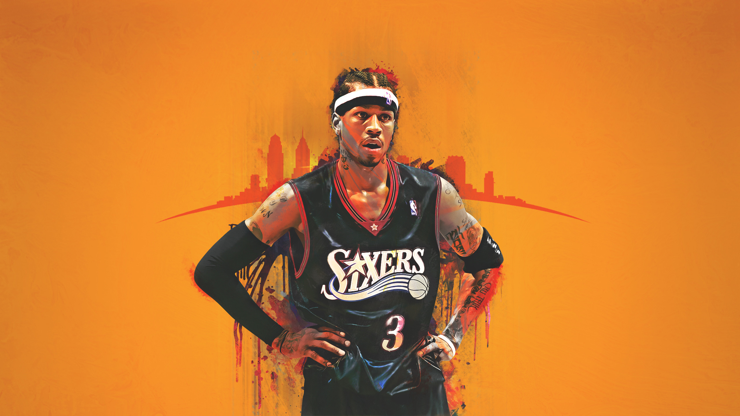 Free-Download-Allen-Iverson-Backgrounds