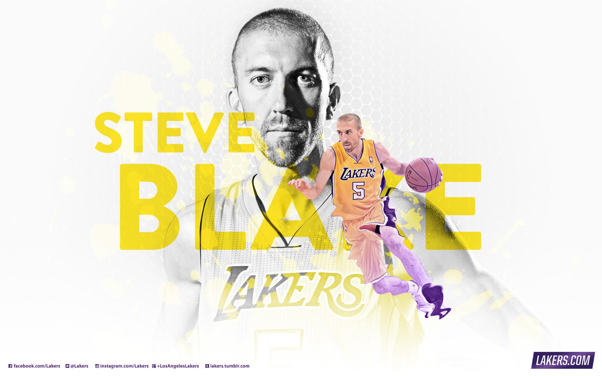 2013-2014 Player Wallpaper