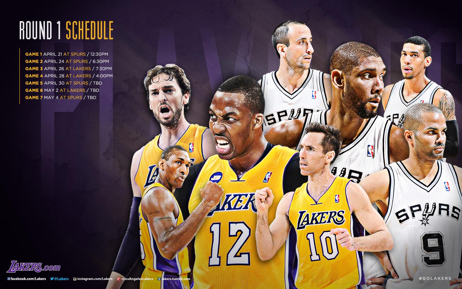 NBA LA Lakers Roster HD Wallpapers in HD   Ultra HD Abstract Wallpapers    Pinterest   Lakers roster and Hd wallpaper