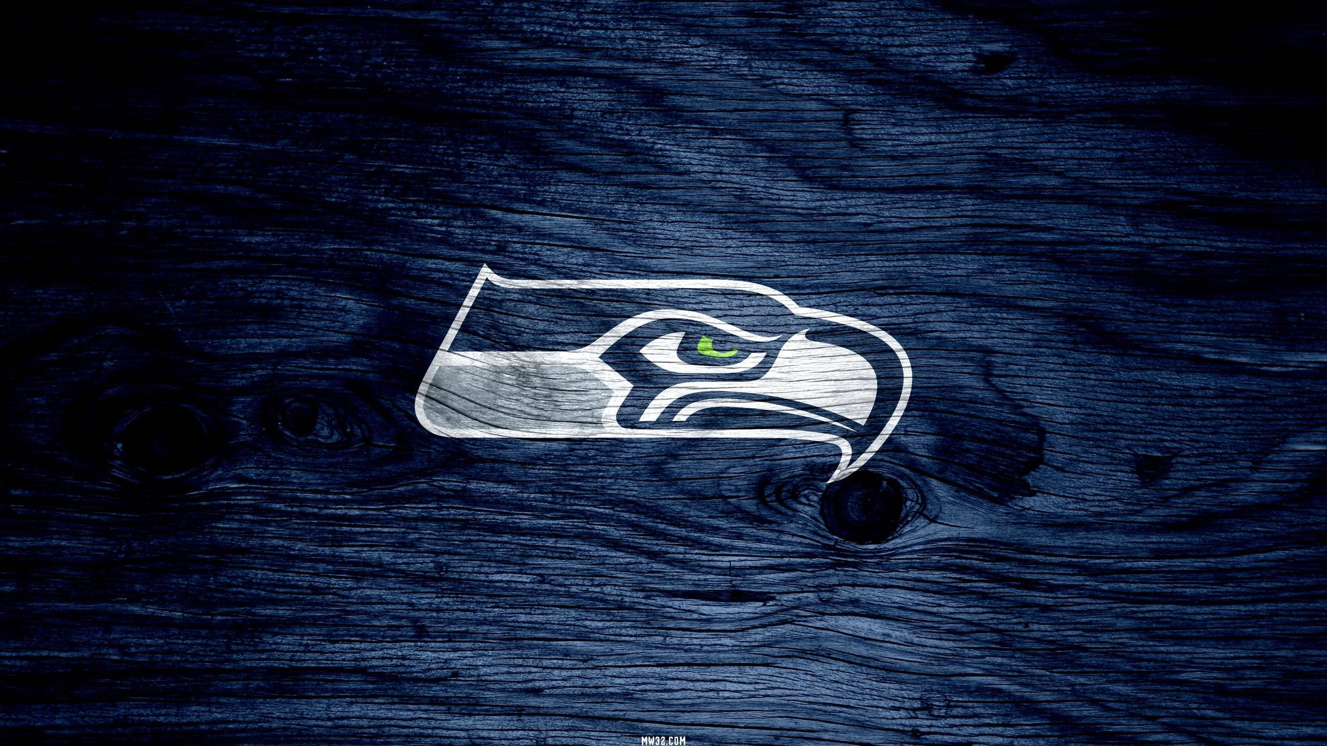 Seahawks Wallpaper Screensavers
