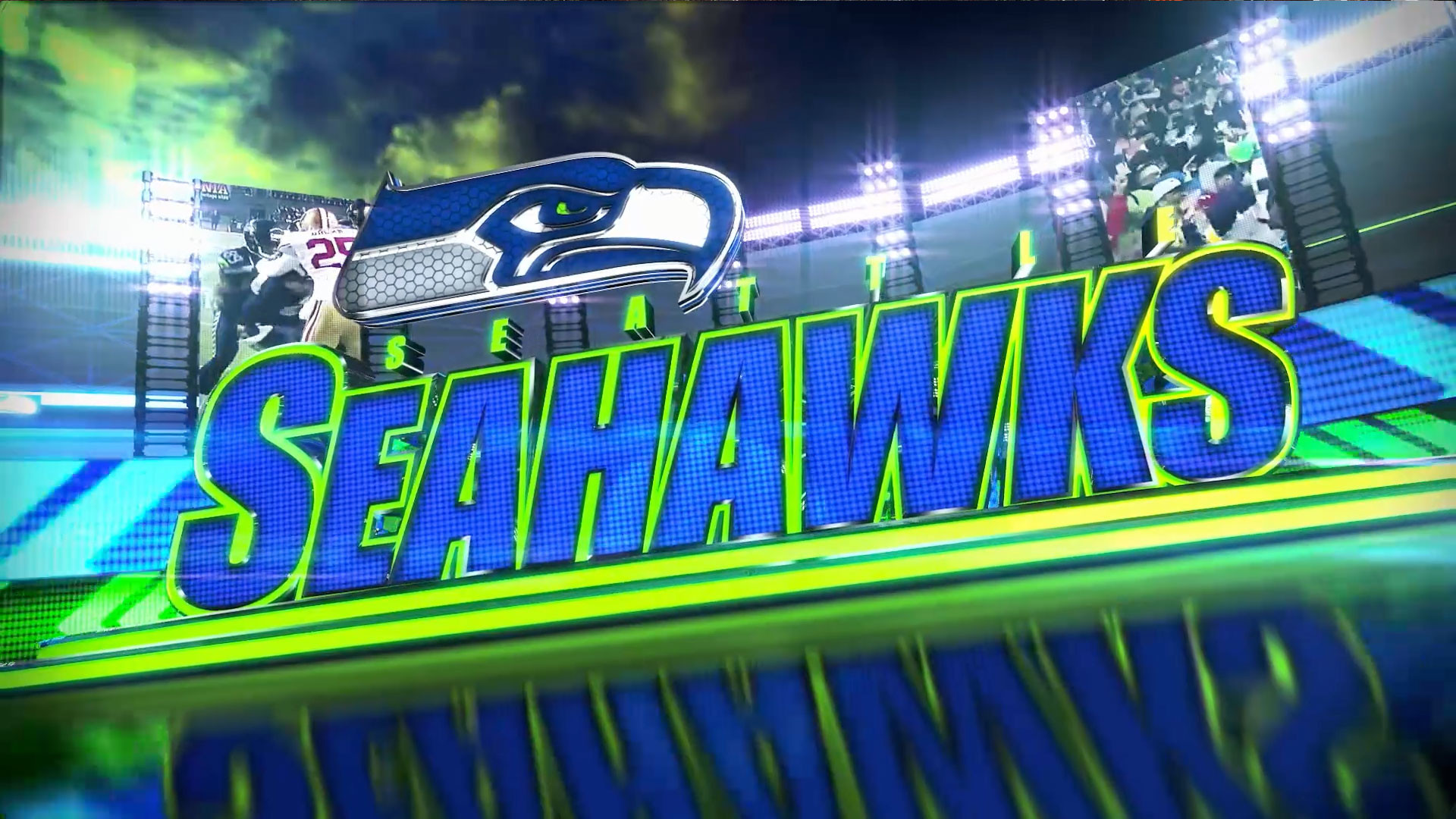 67 Seahawks Wallpaper And Screensavers
