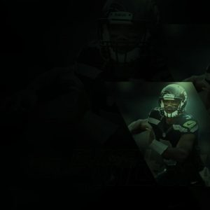 Seahawks Wallpaper and Screensavers