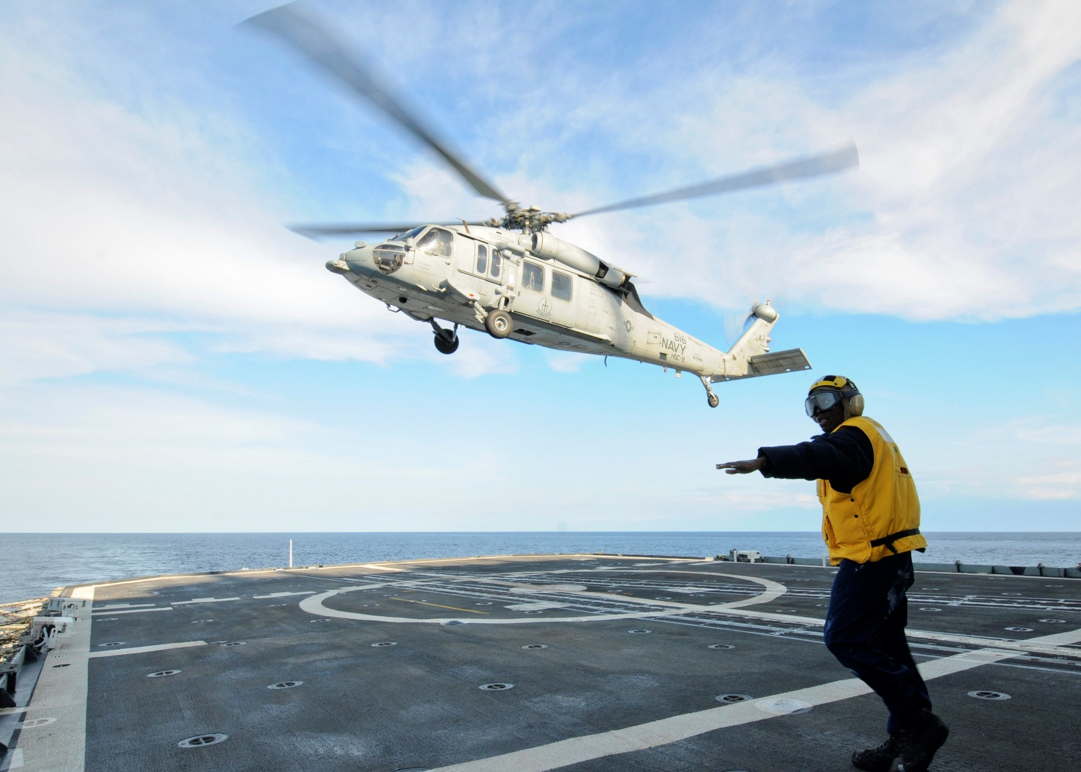 sikorsky sh 60 seahawk : Wallpaper Collection