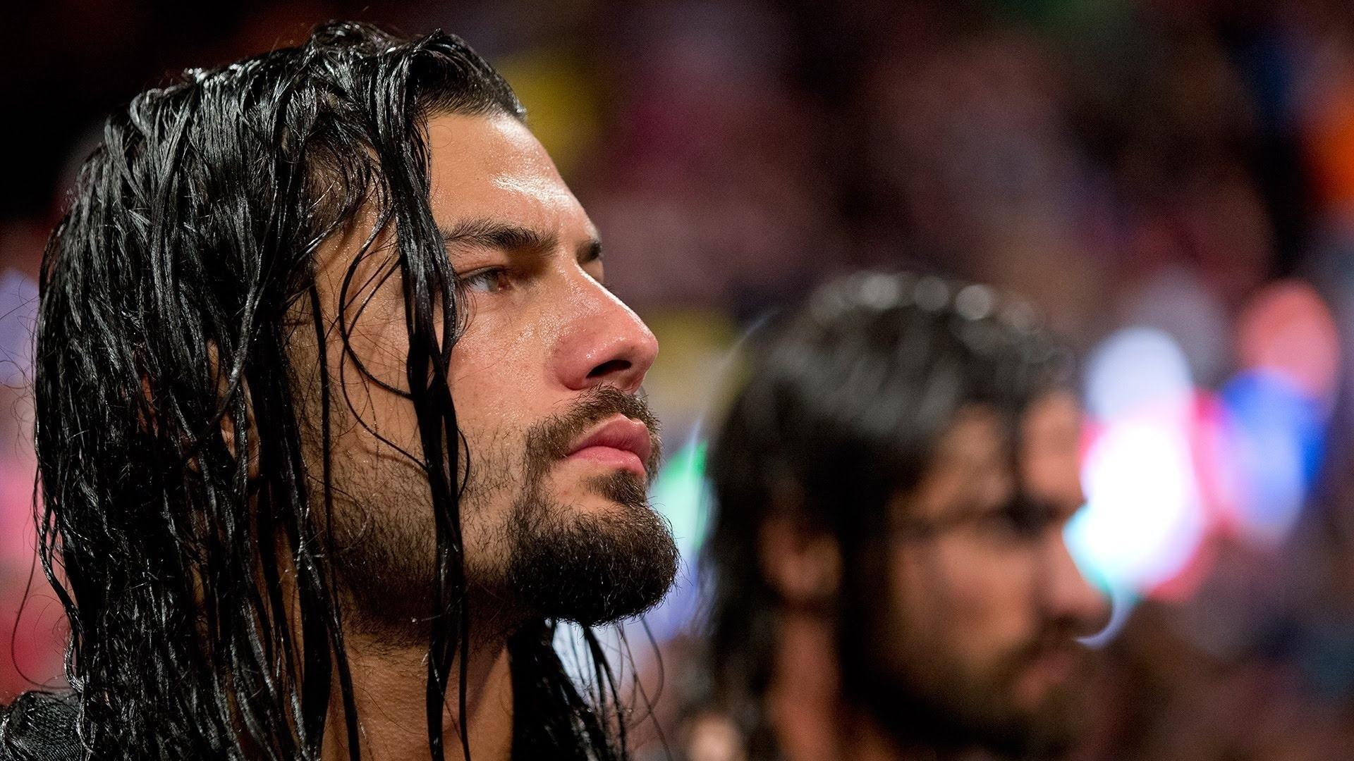 WWE Wallpaper #142 | WWE Wrestlers | Pinterest | Wwe wallpapers and Wwe  wrestlers