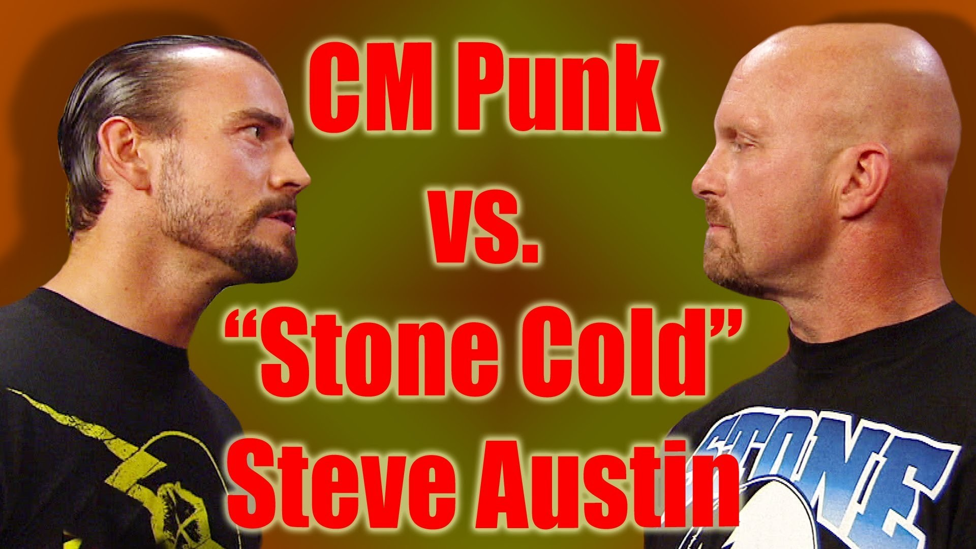 … stone cold hd wallpaper. Download image
