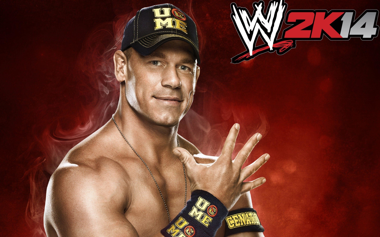 Stone Cold Steve Austin ~ WWE 2K14 HD Wallpaper by MhMd-Batista on .