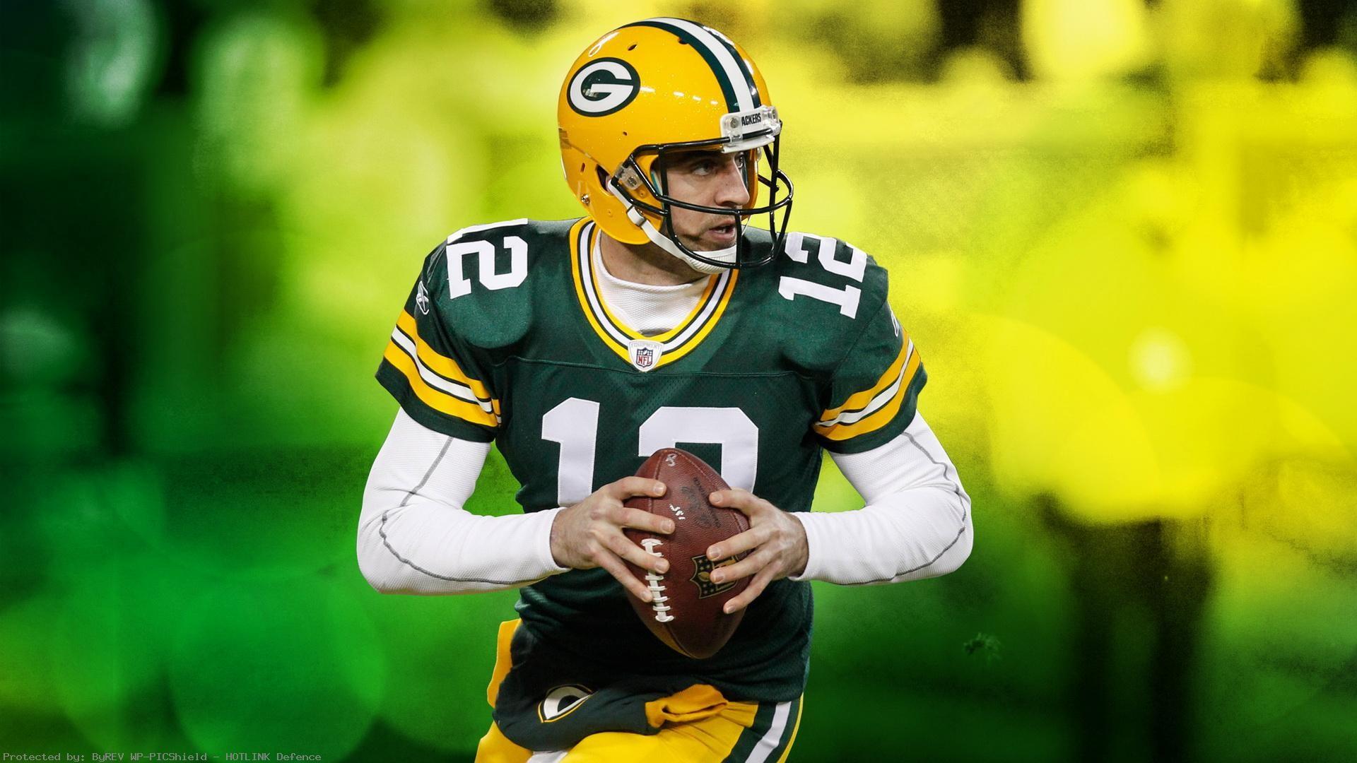 Cool-NFL-Football-wallpaper-wp4403691