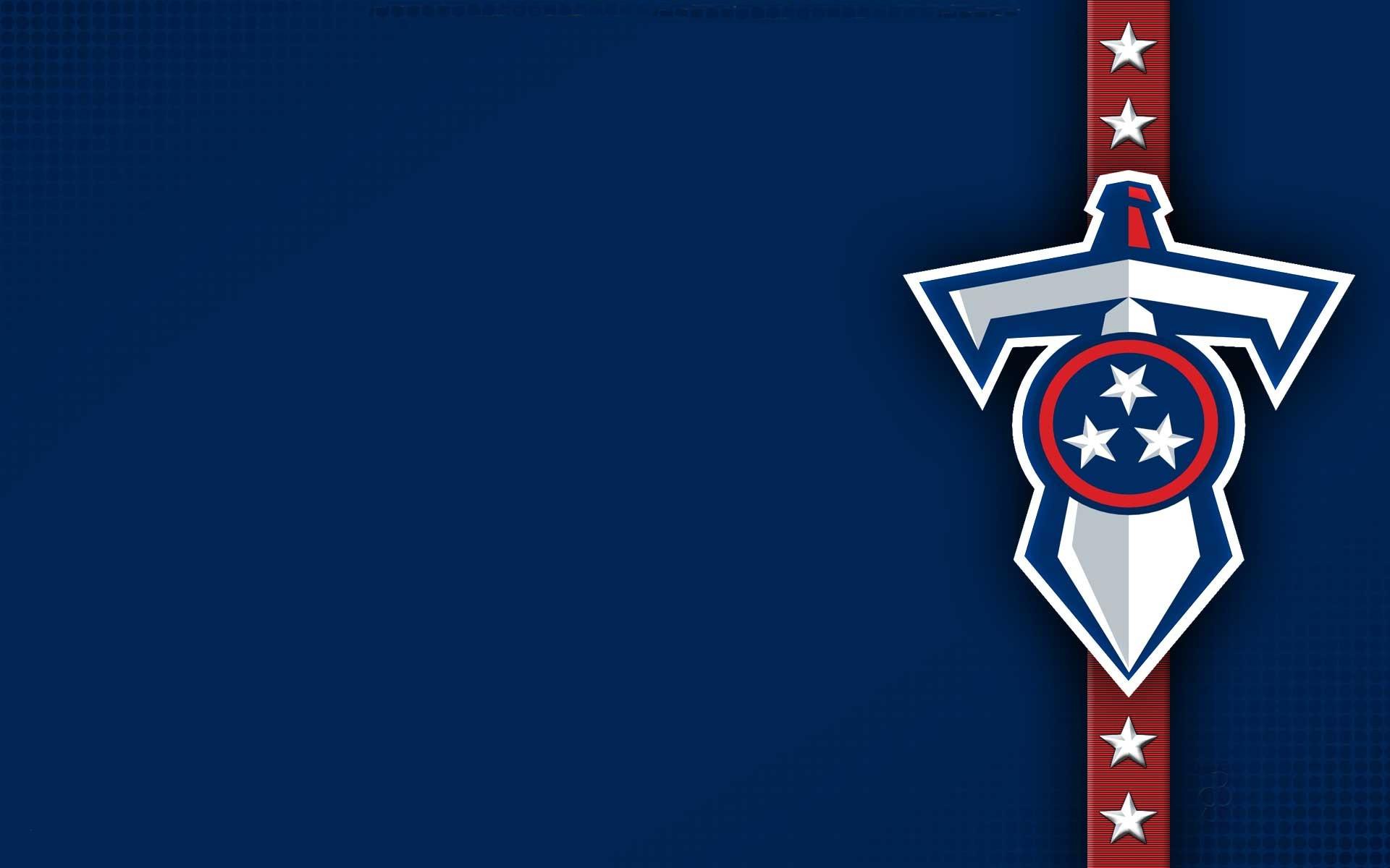 Tennessee Titans Wide Wallpaper1920x1200