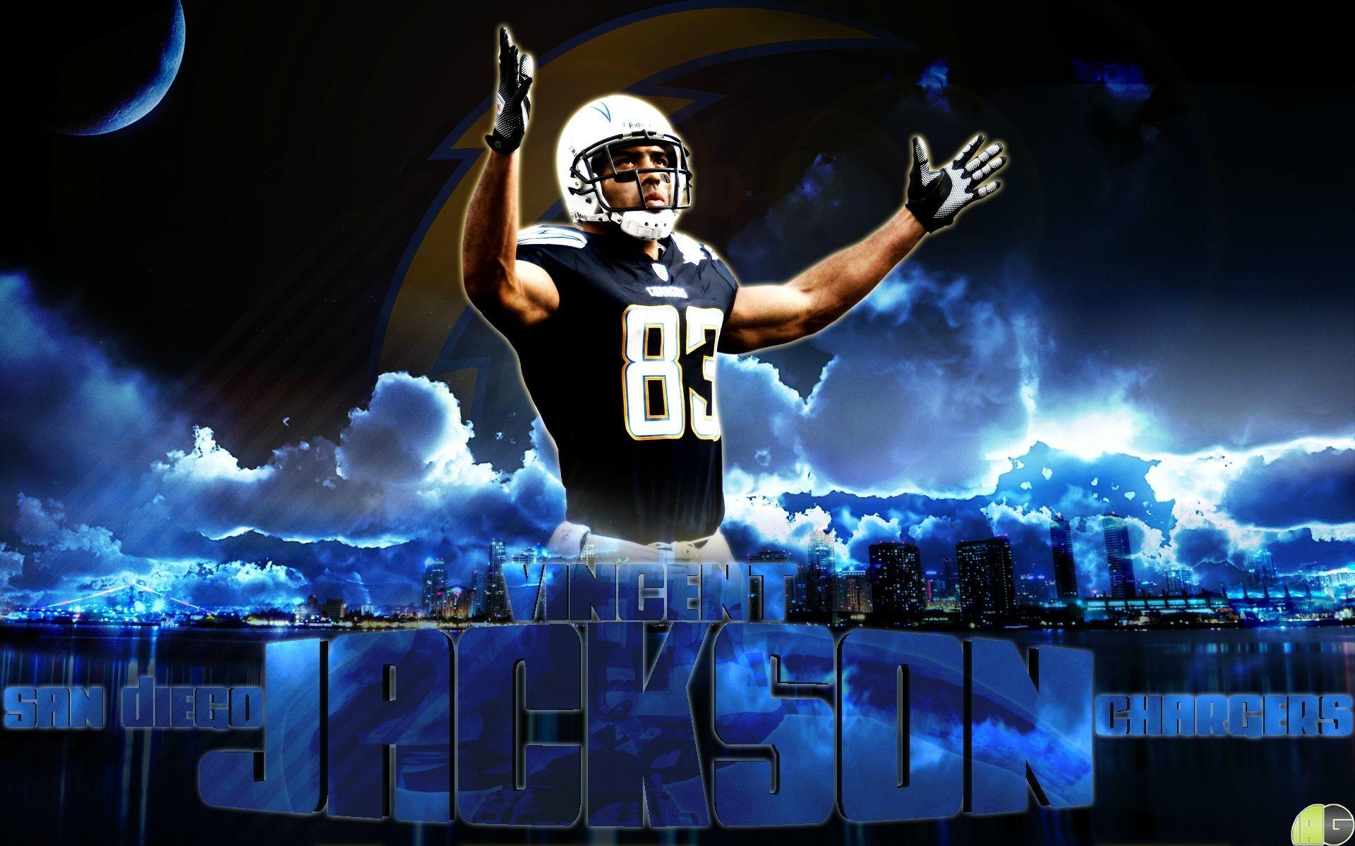 #VincentJackson #Football #NFL #Wallpaper #Background https://www.