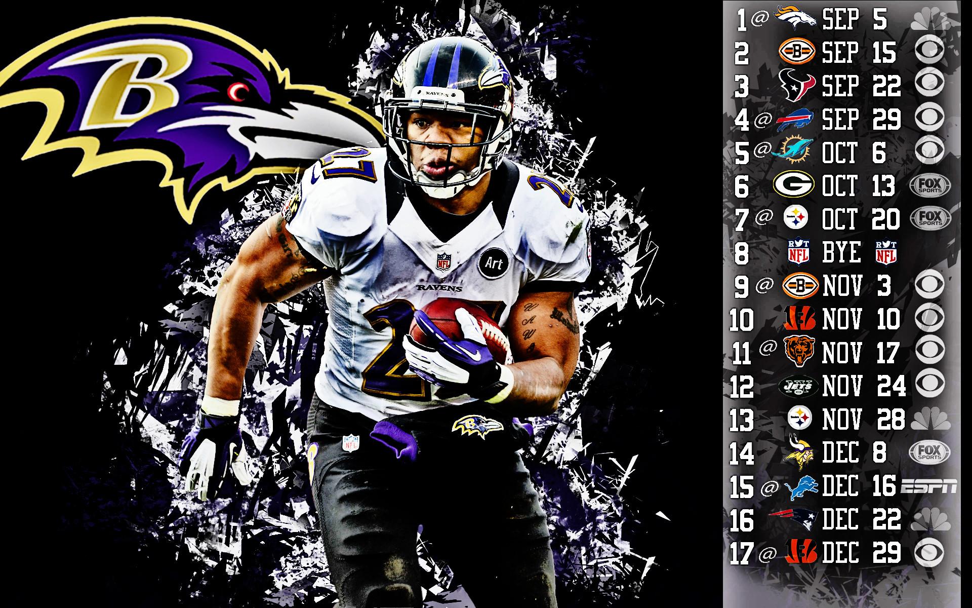 2013 Baltimore Ravens football nfl wallpaper | | 130396 |  WallpaperUP
