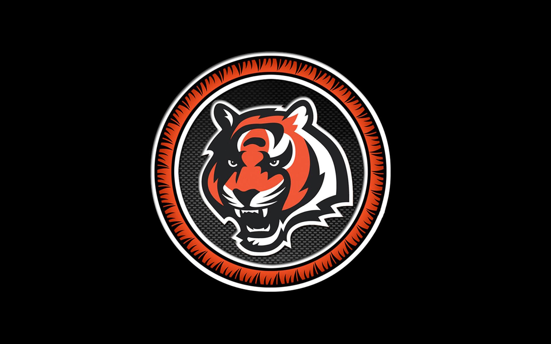 Bengals logo NFL Cool Wallpapers HD 1920×1200.jpg?m=1435337167