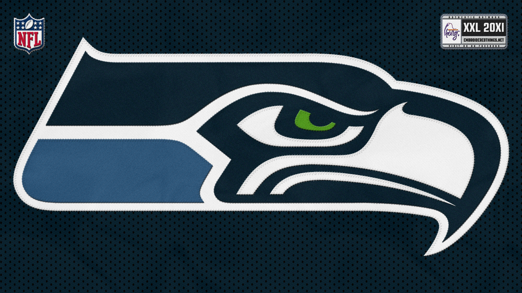 Misc wallpaper set 8 sports nfl megapack 2 awesome wallpapers – Seattle  Seahawks Nfl Football Sport