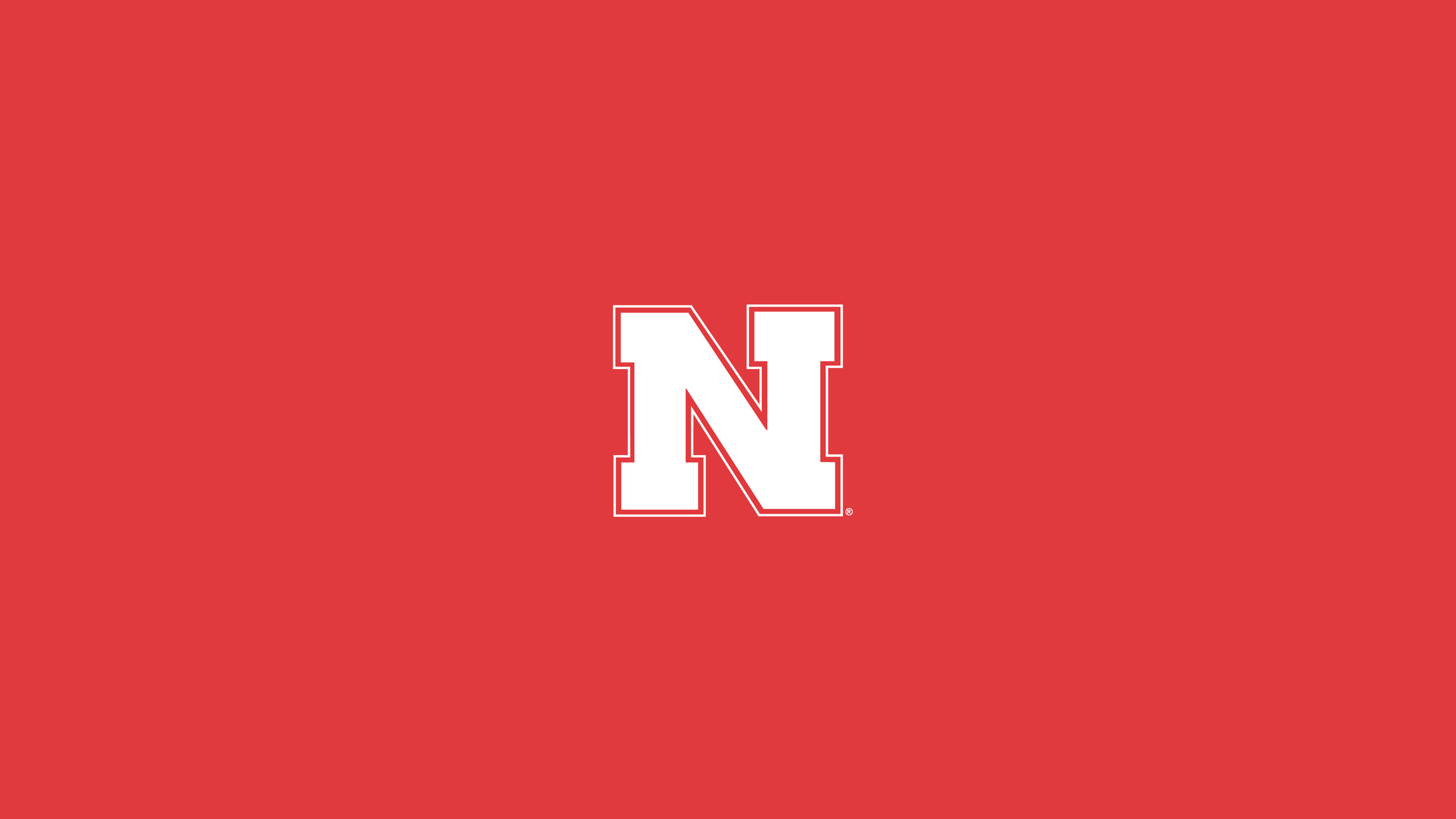 Widescreen Wallpapers of Nebraska HD › Gorgeous Images