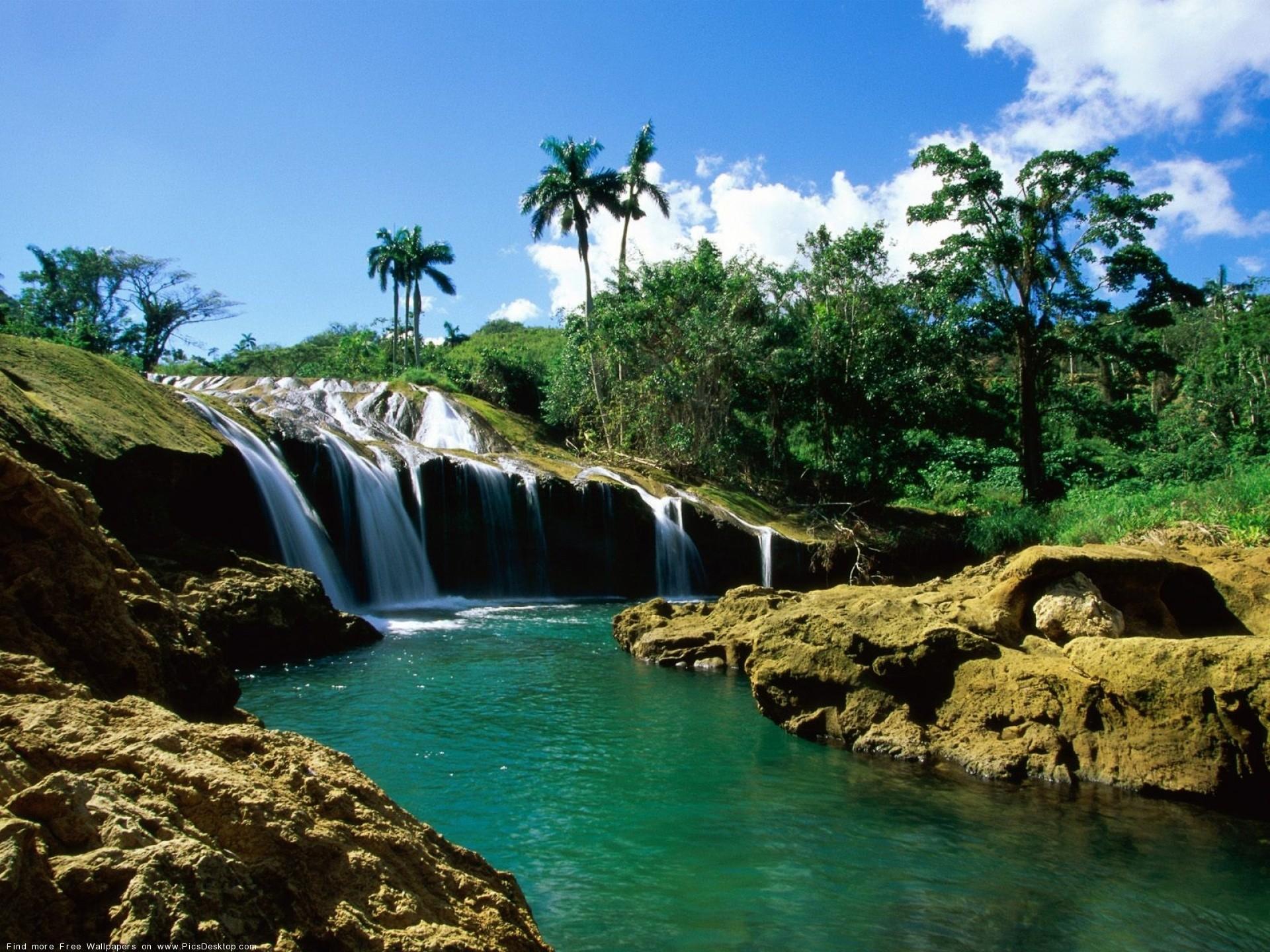 Explore Trinidad Cuba, Trinidad And Tobago, and more!