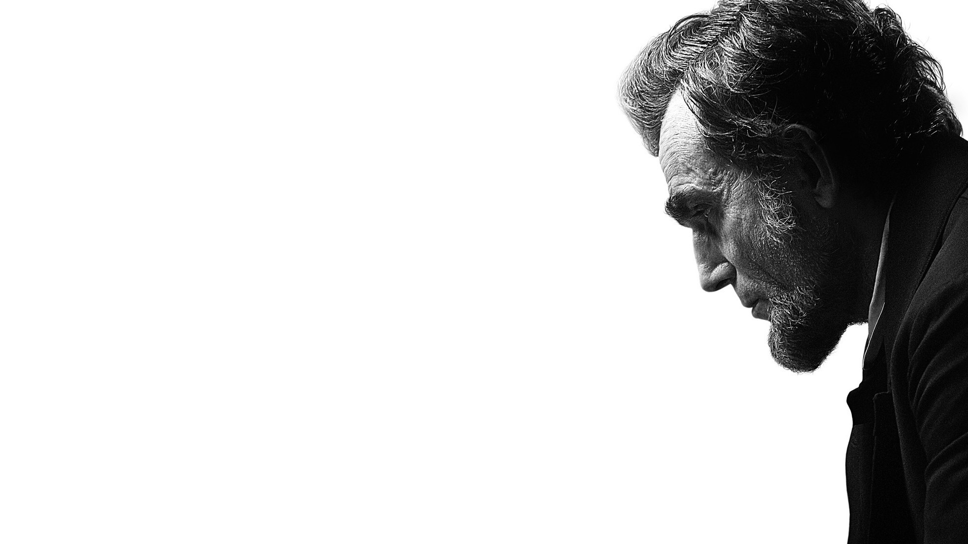 Wallpaper, Lincoln Wallpapers (6077996)