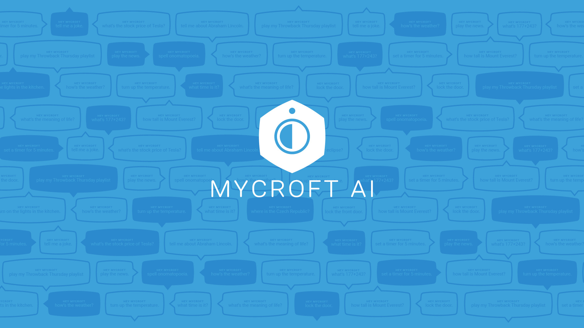 Mycroft AI_desktop bg_HD (1920×1080).png118 KB
