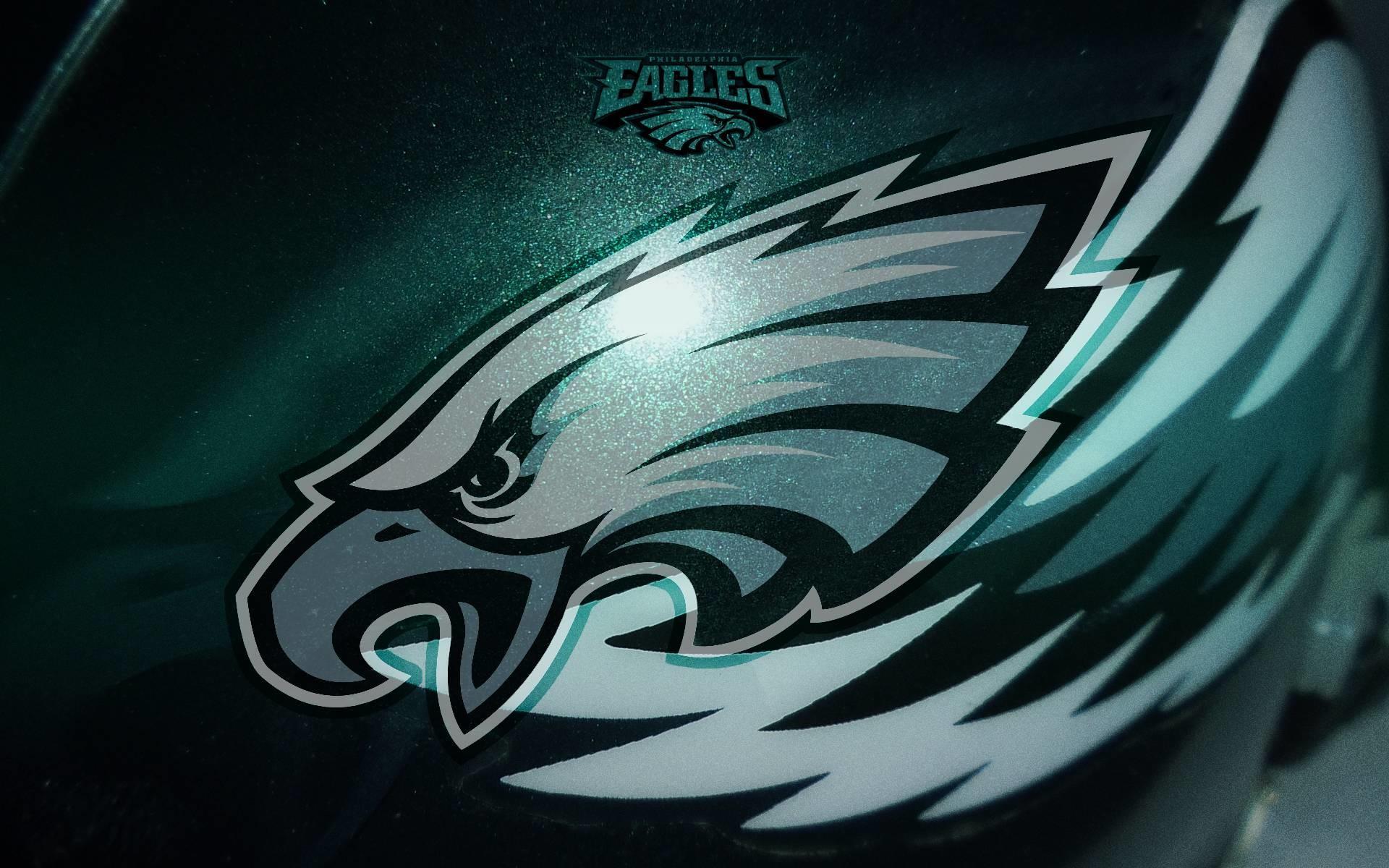 Philadelphia Eagles Wallpapers   HD Wallpapers Early