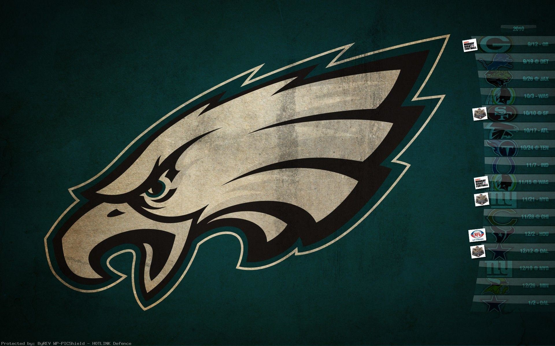 Philadelphia-Eagles-Schedule-Cave-wallpaper-wp60010863