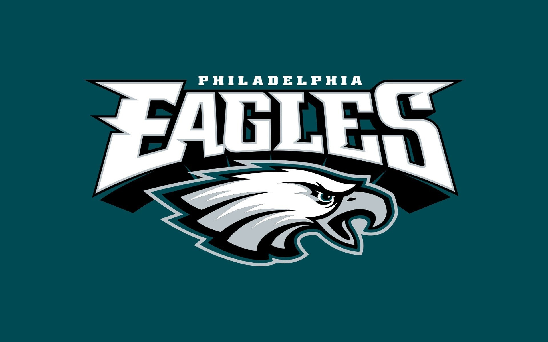 philadelphia eagles wallpaper free