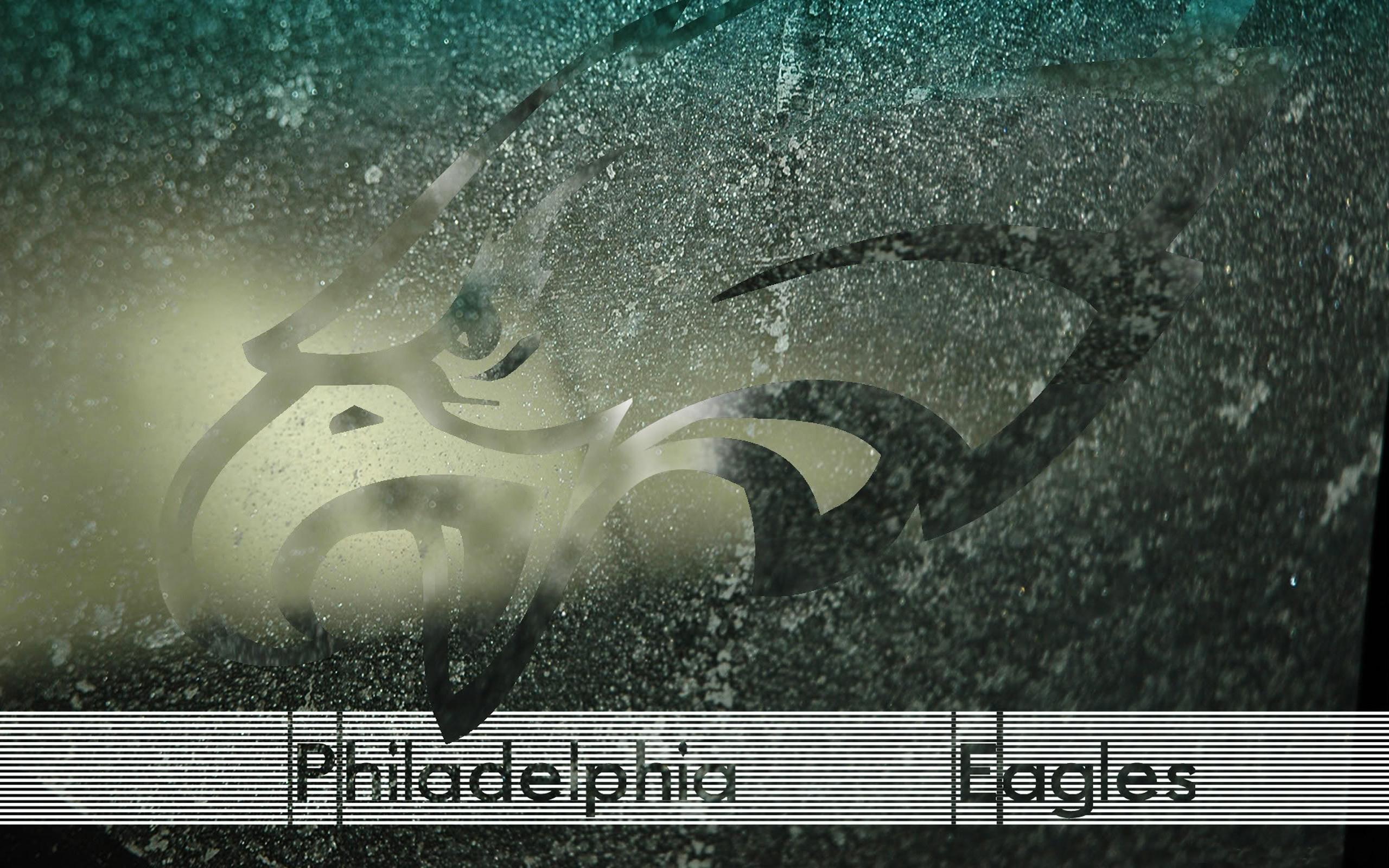 HD Wallpaper   Background ID:148969. Sports Philadelphia Eagles