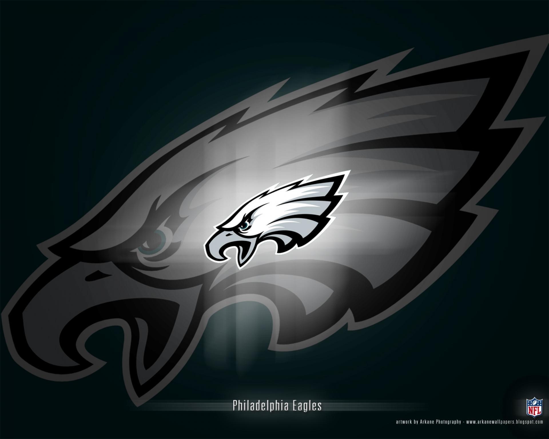 Free Philadelphia Eagles Wallpapers Group