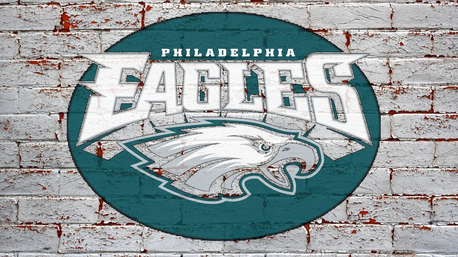 eagles, wallpaper, philadelphia, logo, philadephia